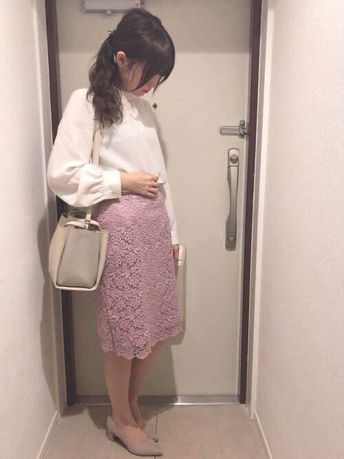 https://wear.jp/y28s/14451325/