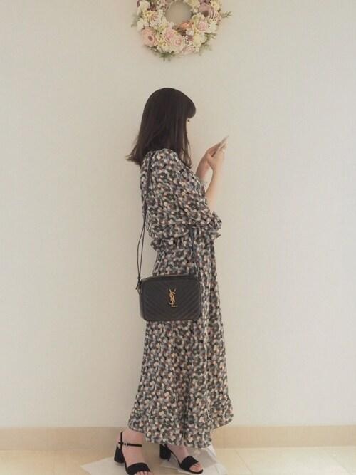 https://wear.jp/yuiteeeen/12292251/