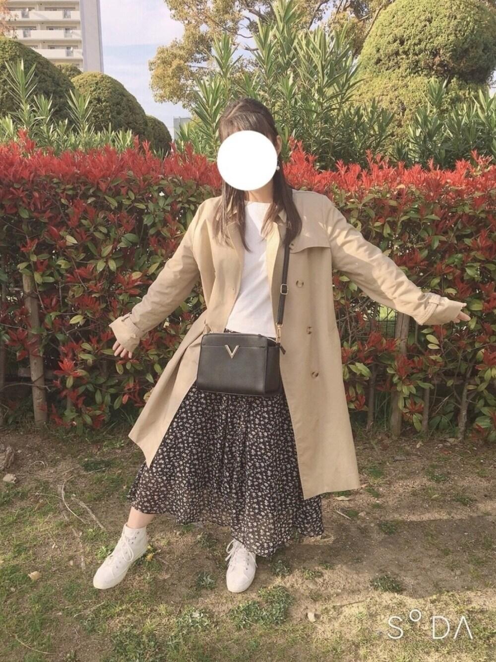 https://wear.jp/ayuuu275/14424939/