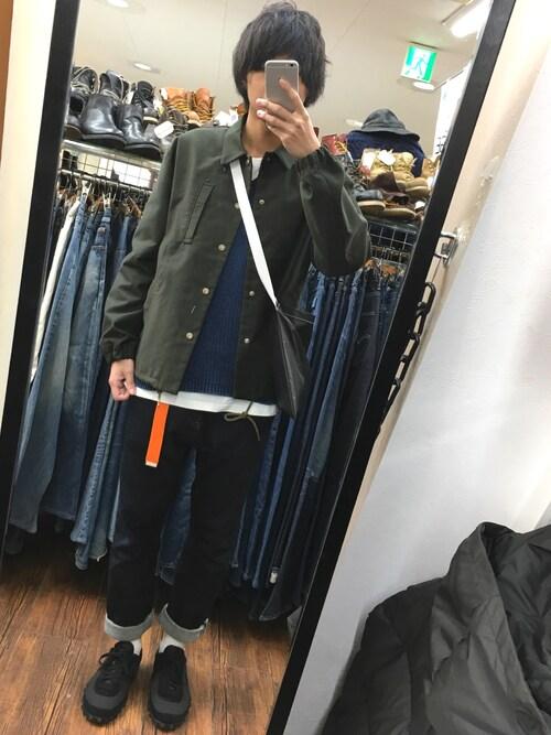 https://wear.jp/fsk0122/11475065/