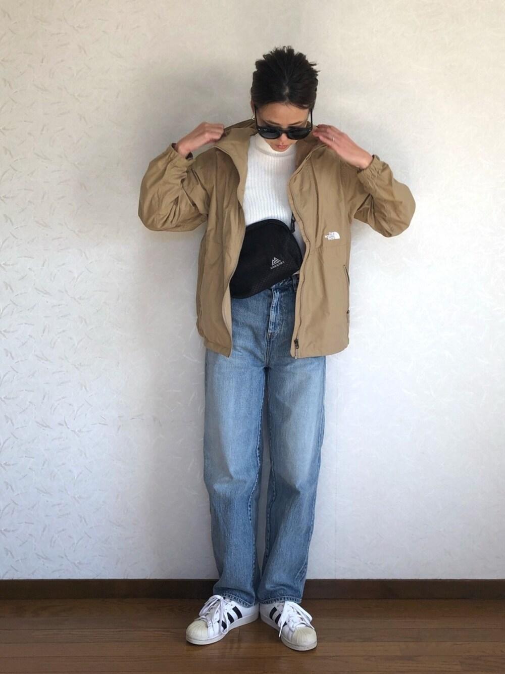 https://wear.jp/mememe1120/14012006/