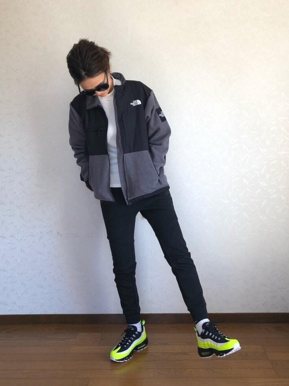 https://wear.jp/mememe1120/14044347/