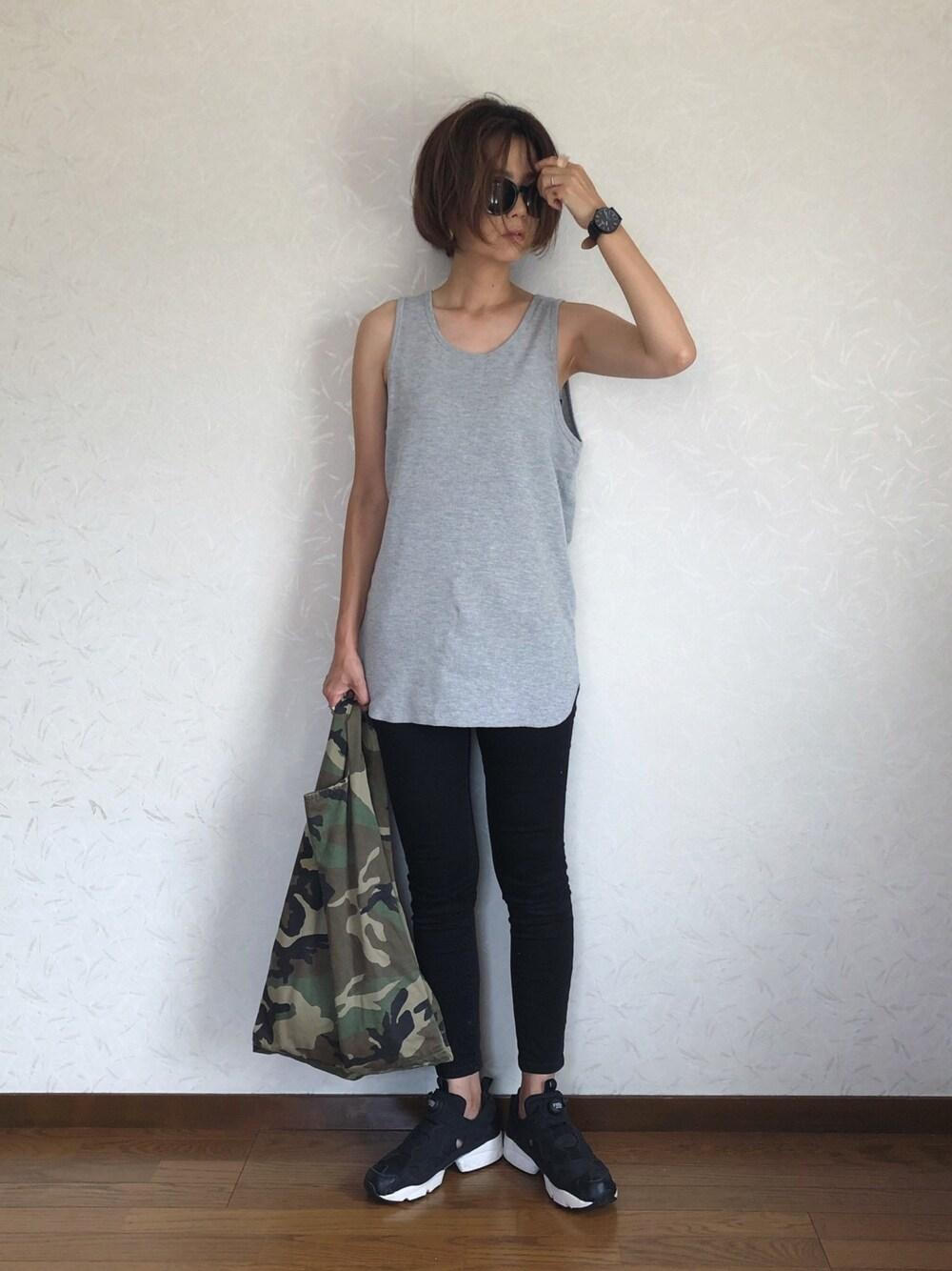 https://wear.jp/mememe1120/15195470/