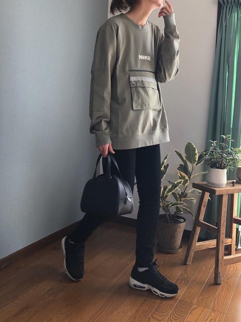 https://wear.jp/mememe1120/18706358/