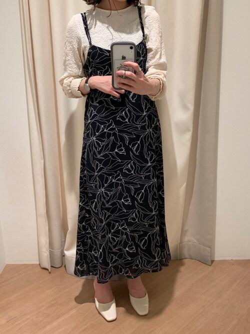 https://wear.jp/okjm819/16487828/