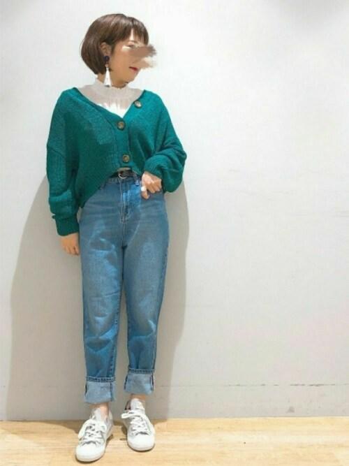 https://wear.jp/earthclothes/12041692/