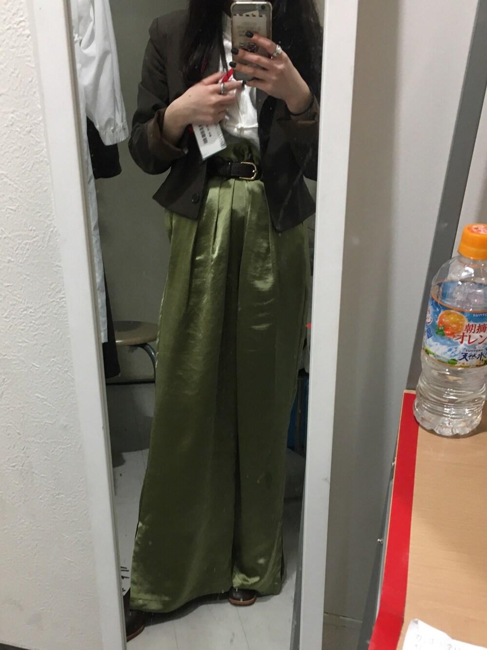 https://wear.jp/maguroningenn/16417098/