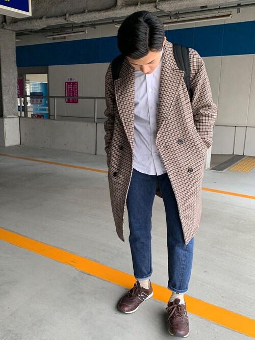 https://wear.jp/yudai8022/13606207/