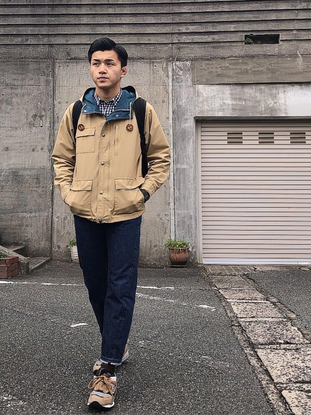 https://wear.jp/yudai8022/13620927/