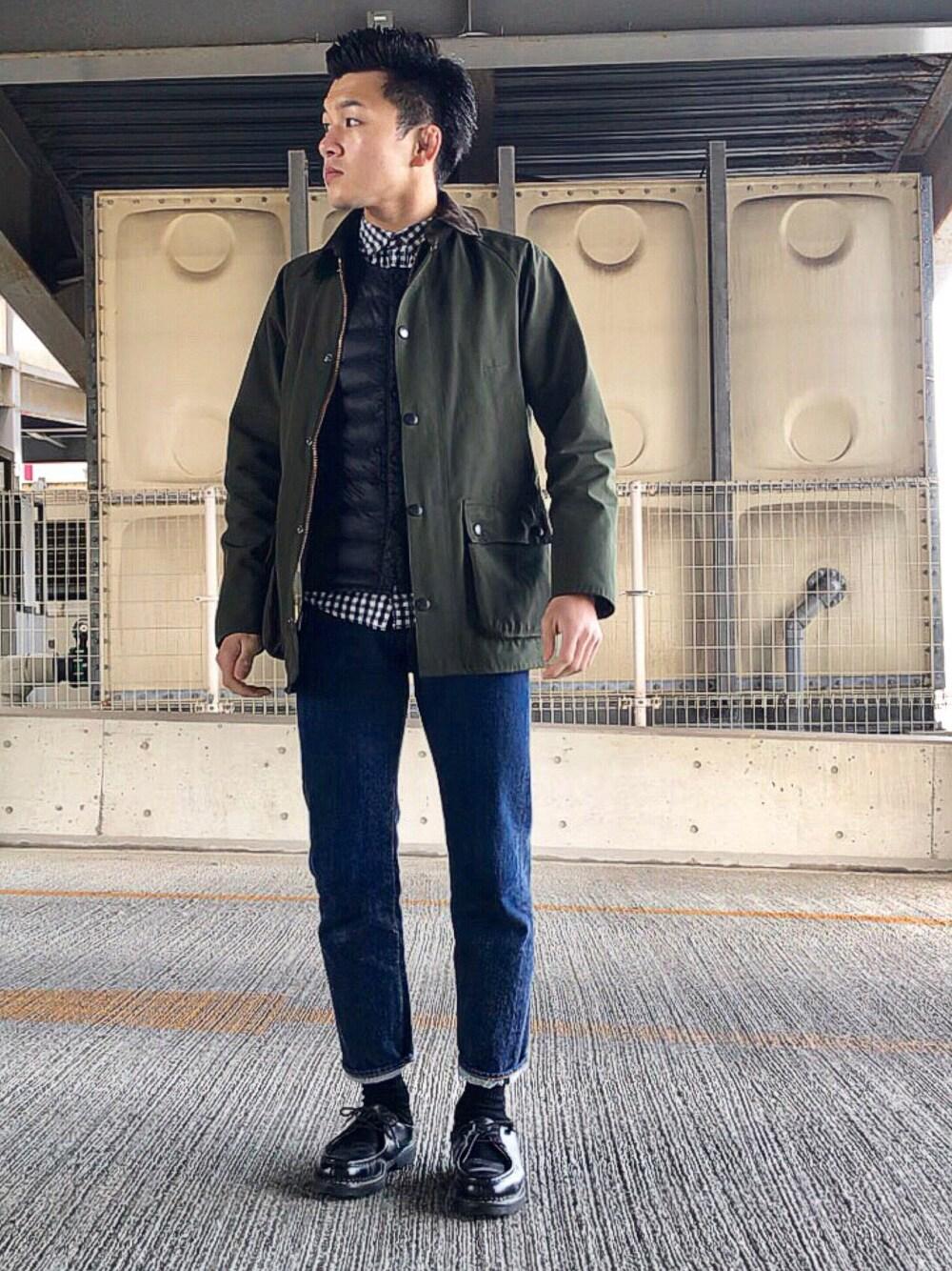 https://wear.jp/yudai8022/13900487/