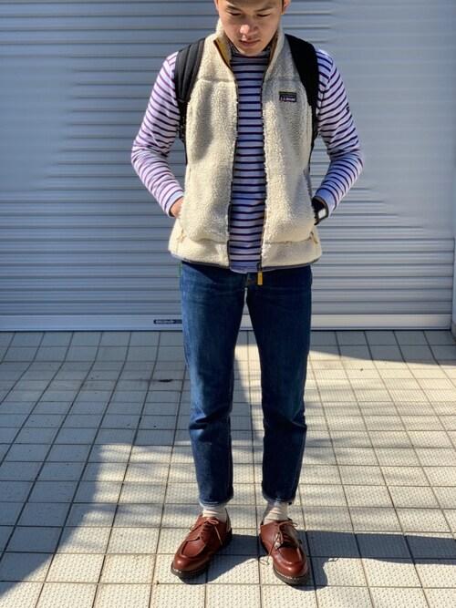 https://wear.jp/yudai8022/14284348/