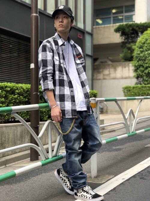 https://wear.jp/sp/9588/12287462/