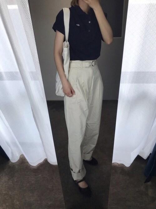https://wear.jp/shio032218/16677756/