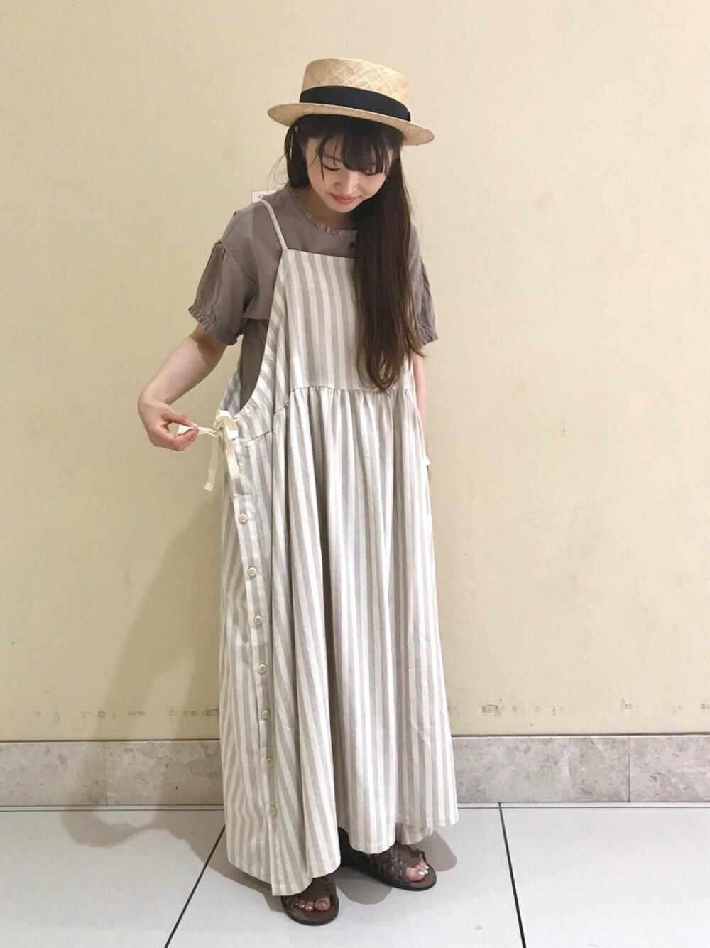https://wear.jp/oikawasatomi/15020961/