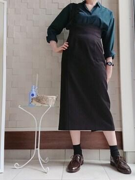 cc2203ee2107b AiRiさんの「レイン☆レースアップレインシューズ☆R-1010(ORiental