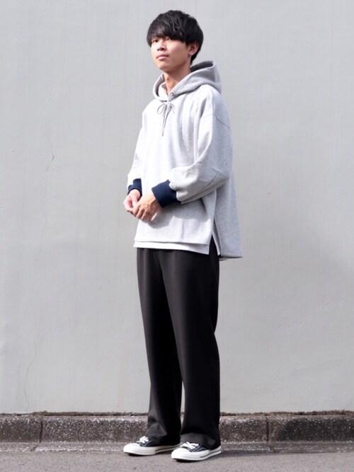 https://wear.jp/yugowear11/13174932/