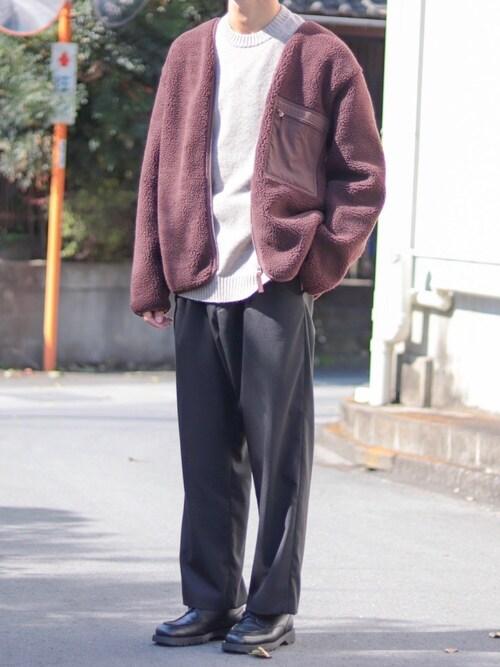 https://wear.jp/yugowear11/13430609/