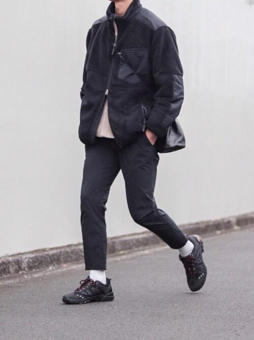 https://wear.jp/yugowear11/15513173/