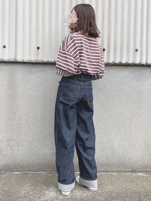 https://wear.jp/moken/14075612/