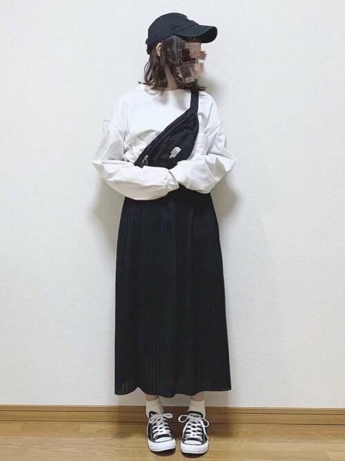 https://wear.jp/moken/14303610/