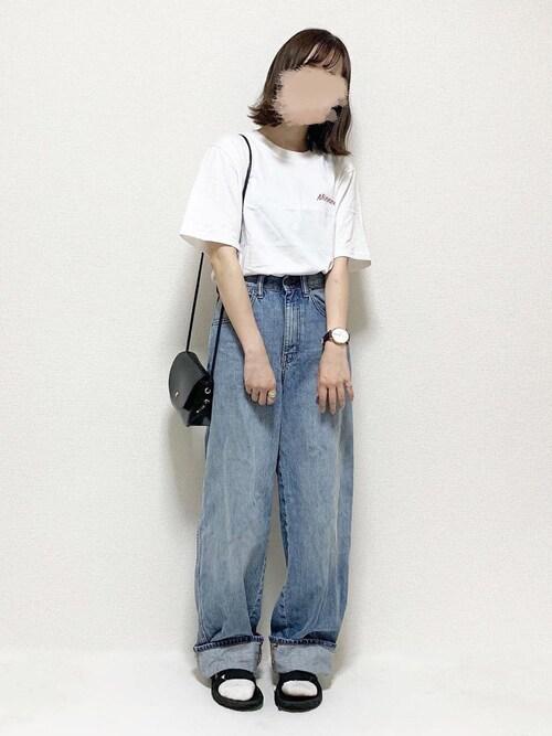https://wear.jp/moken/14939734/
