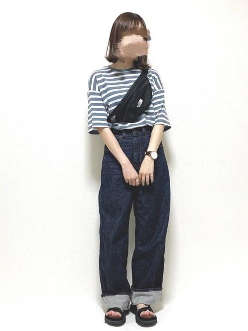 https://wear.jp/moken/14955791/