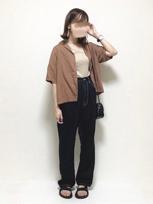 https://wear.jp/moken/15062415/
