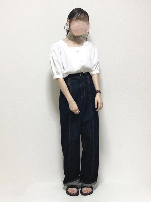 https://wear.jp/moken/15083735/
