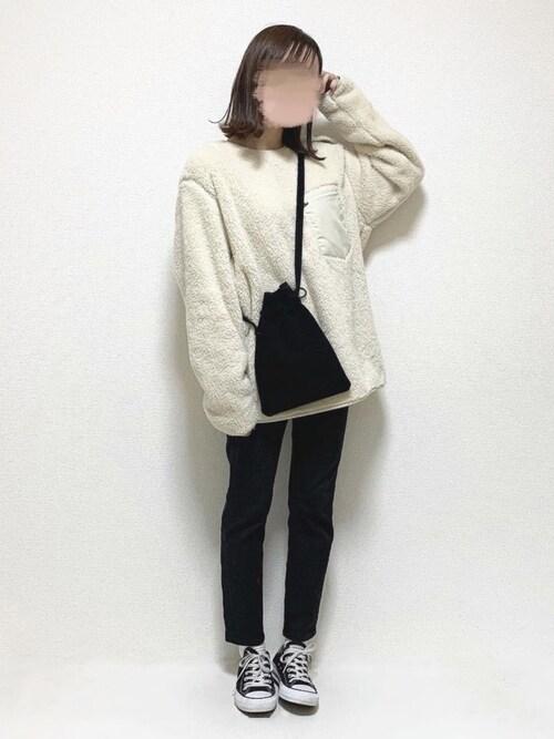 https://wear.jp/moken/15541789/