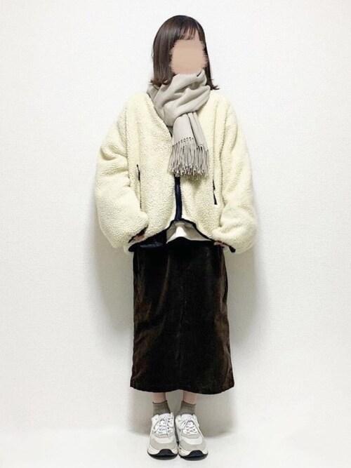 https://wear.jp/moken/16011864/