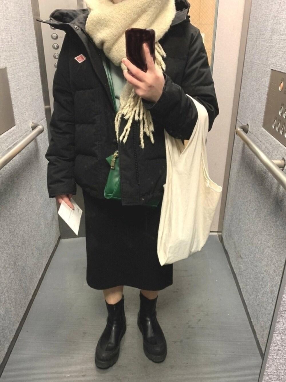 https://wear.jp/ray/15453934/