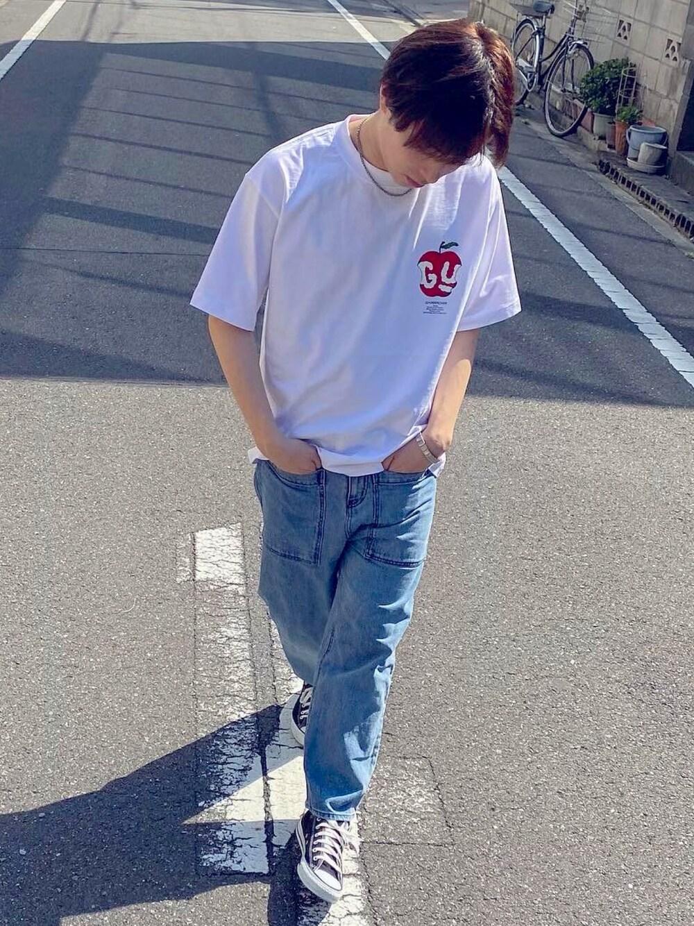 https://wear.jp/leonyade/19135881/