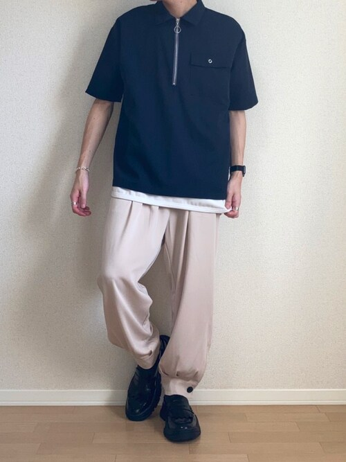 https://wear.jp/puddingtabetai/17558386/