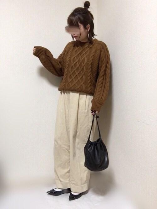 https://wear.jp/yukina428/13429642/