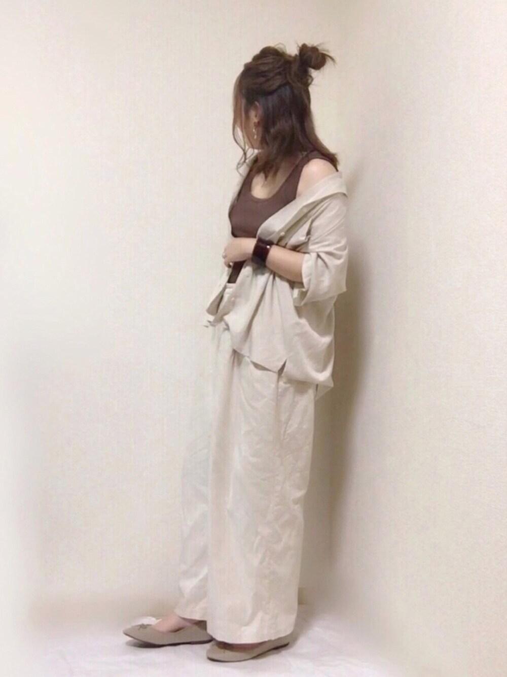 https://wear.jp/yukina428/14701921/