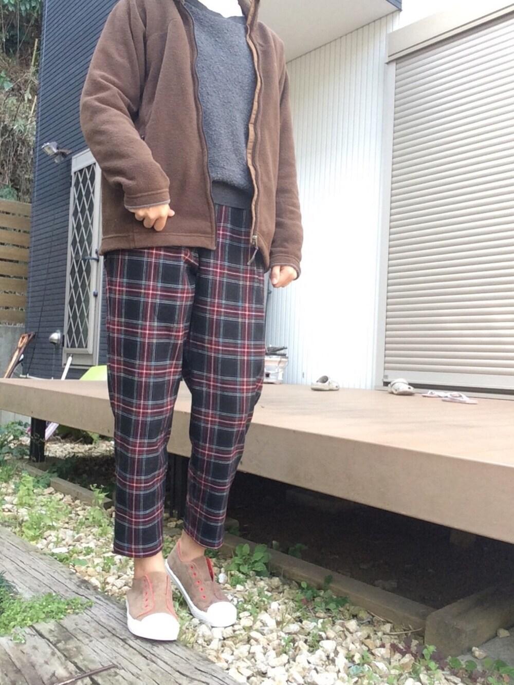 https://wear.jp/mmiiuu216/14140101/