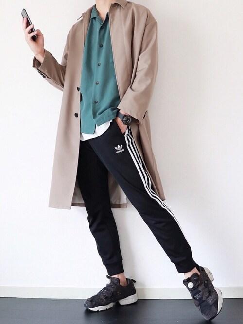 https://wear.jp/psp0630/13300440/