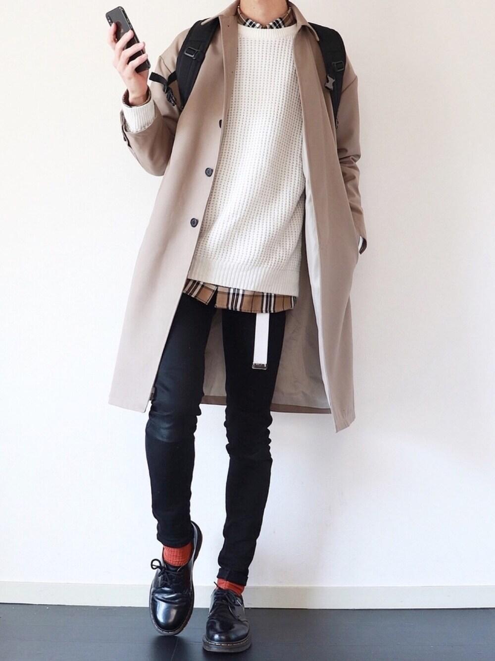 https://wear.jp/psp0630/13529325/
