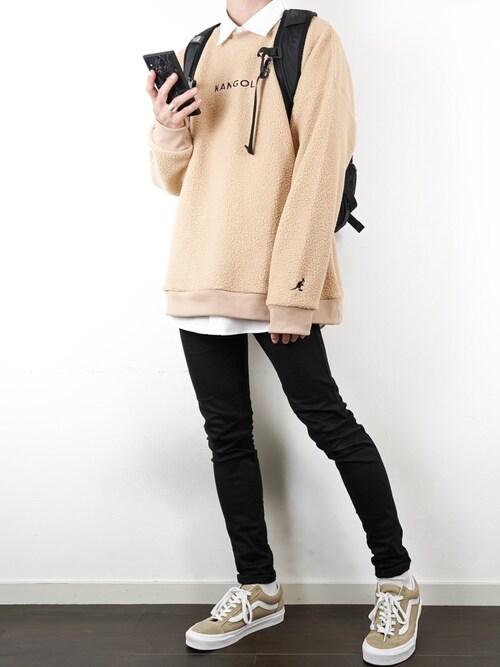https://wear.jp/psp0630/15475131/