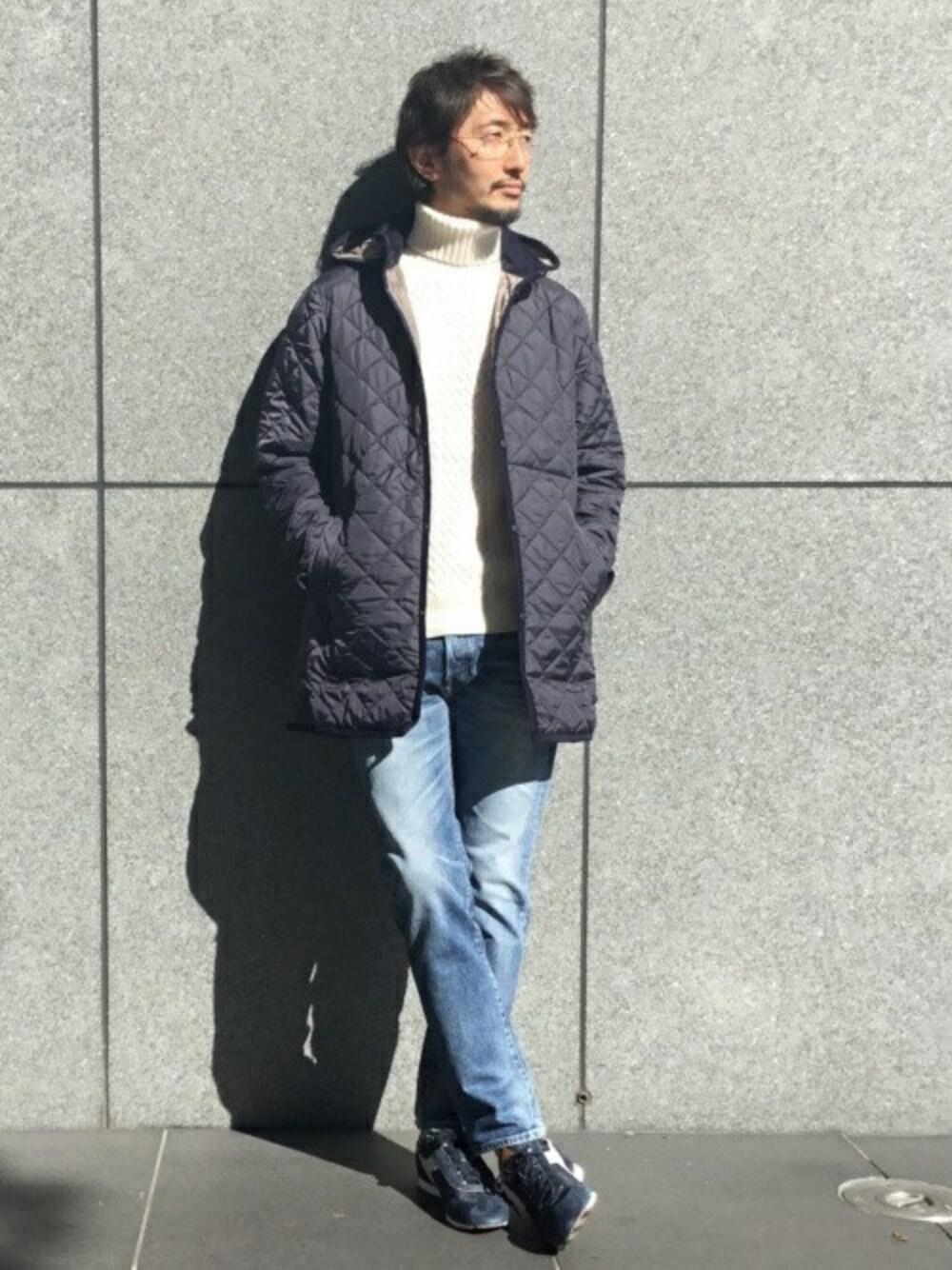 https://wear.jp/edifice36/13418184/