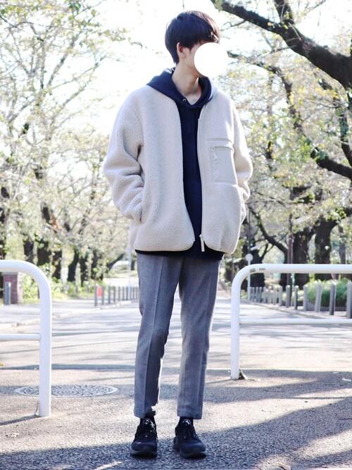 https://wear.jp/kitsunesan/13436505/