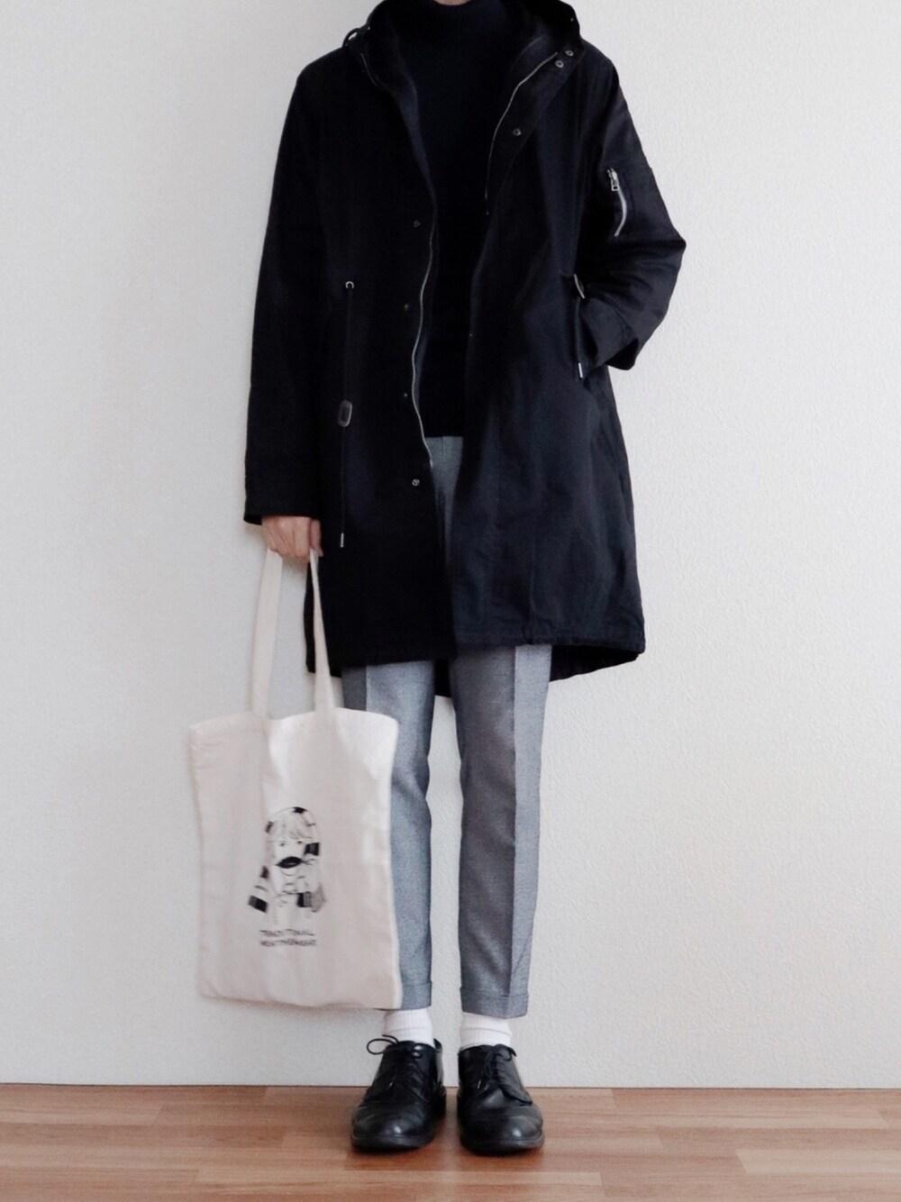 https://wear.jp/kitsunesan/15788908/