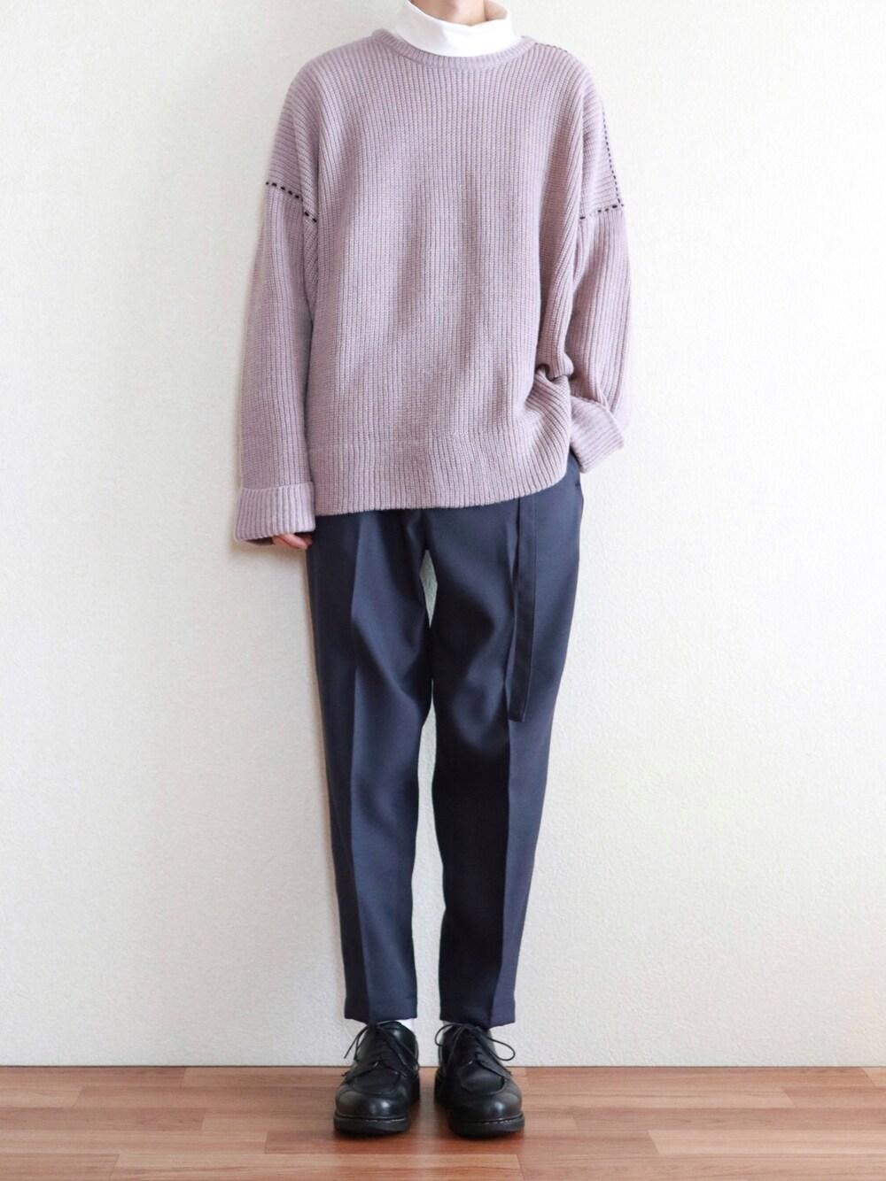 https://wear.jp/kitsunesan/15921569/