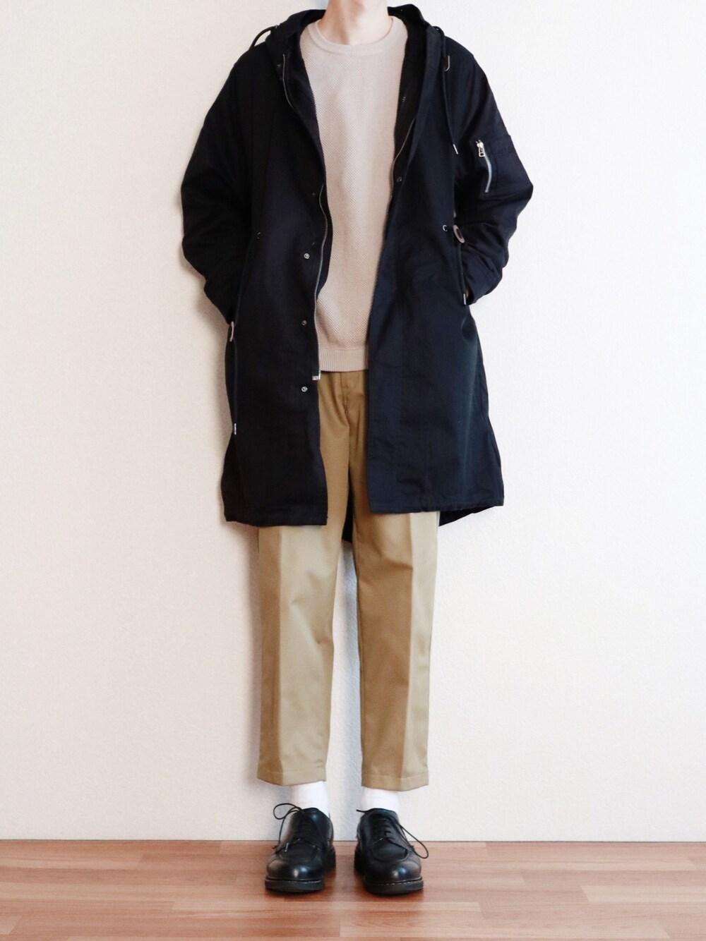 https://wear.jp/kitsunesan/16048035/