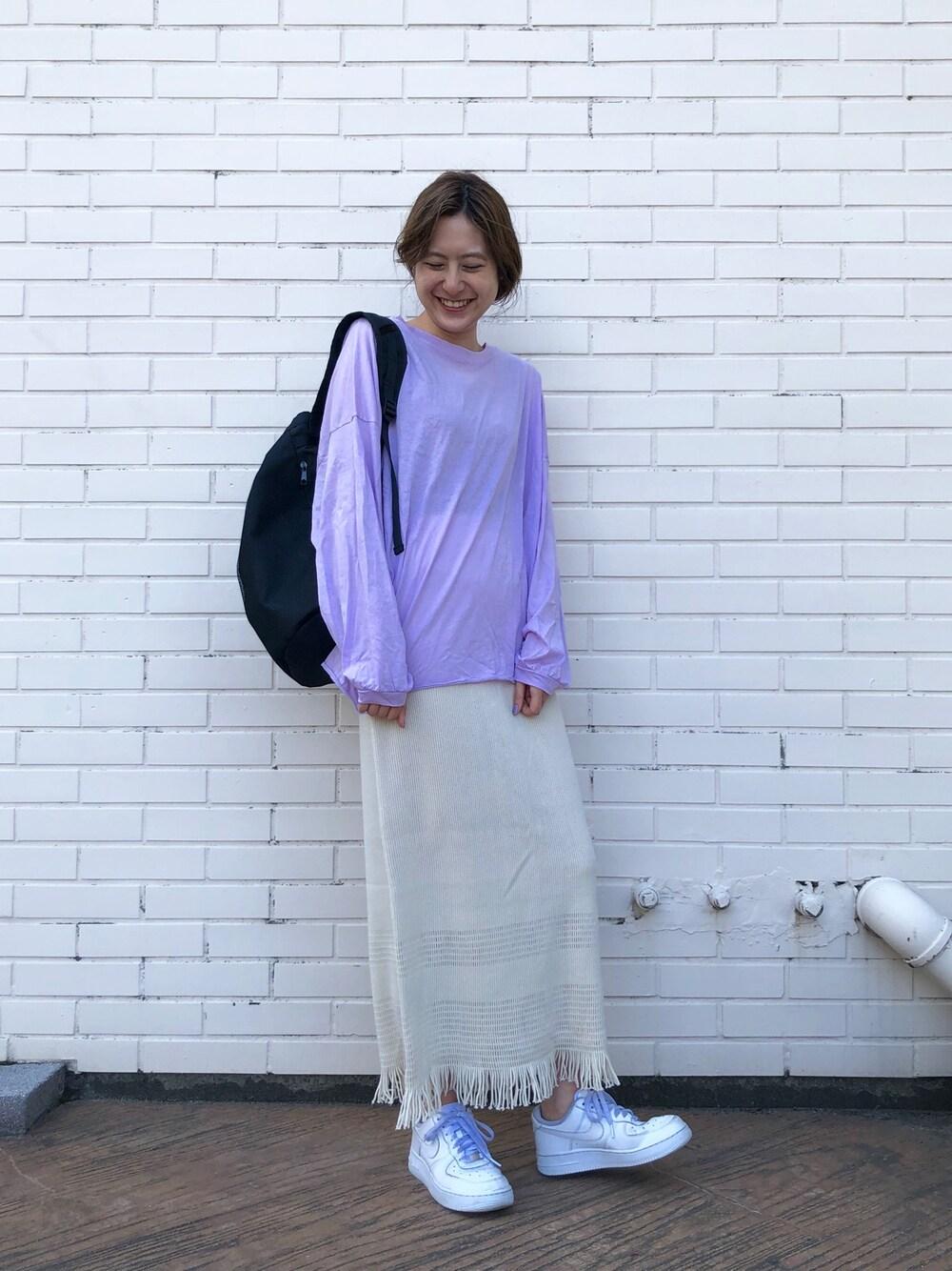 https://wear.jp/momiko333/14353601/