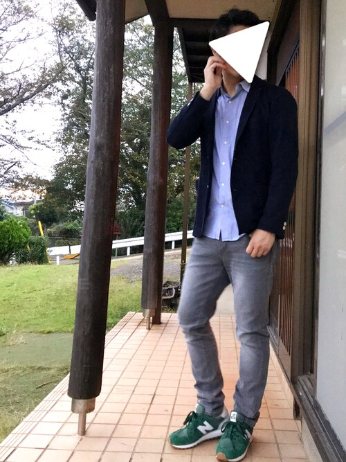 https://wear.jp/dondondadasuka/13364390/