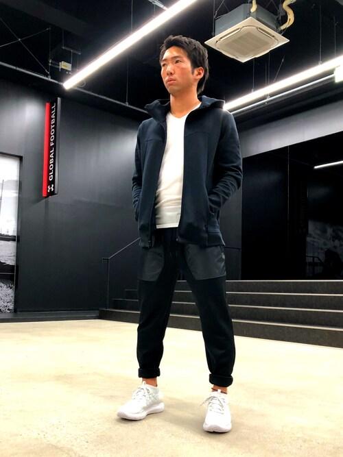 https://wear.jp/goaaaaaaaal/11863099/