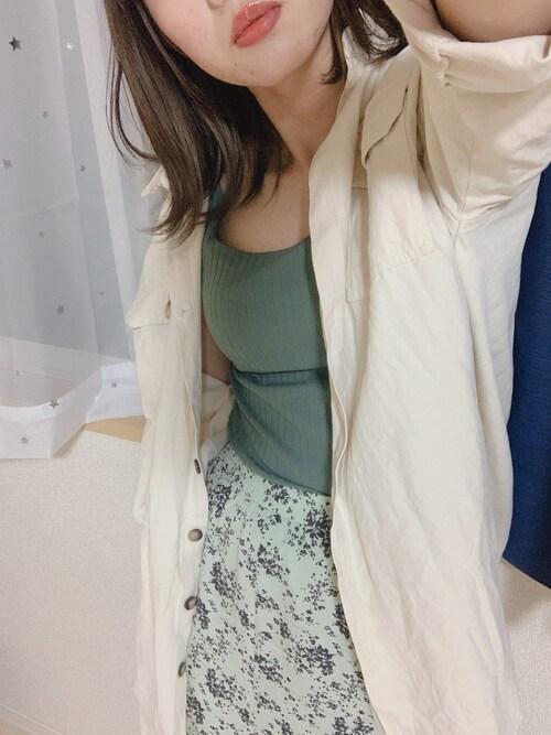 https://wear.jp/miiiiiyuuuuu7/16591518/