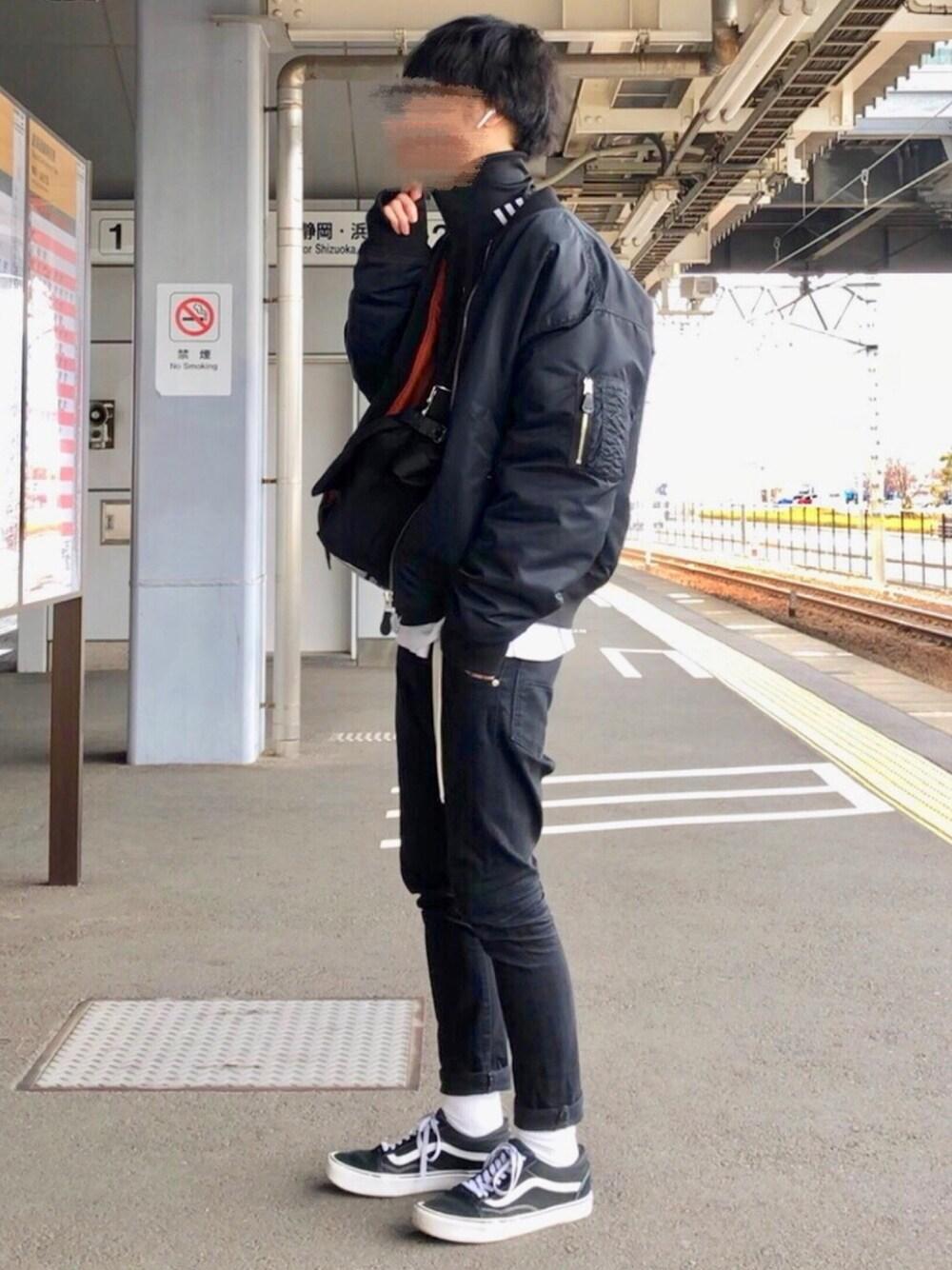 https://wear.jp/pathfindermaru/11750604/