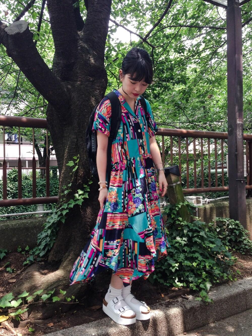 https://wear.jp/mami/1228221/